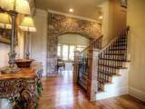 5647 Mountain Oak Drive - Photo 8