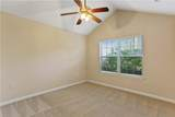 30107 Harvest Ridge Lane - Photo 11