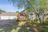 30107 Harvest Ridge Lane - Photo 15