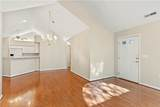 30107 Harvest Ridge Lane - Photo 2