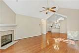 30107 Harvest Ridge Lane - Photo 3