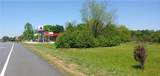 8137 Jefferson Road - Photo 1