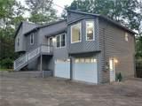 1151 Autumn Ridge Drive - Photo 2