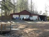 1628 Old Fountain Road - Photo 29