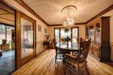 1628 Old Fountain Road - Photo 9