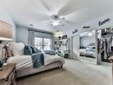 5304 Saville Drive - Photo 54