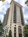 3040 Peachtree Road - Photo 1