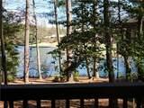 559 Lake Watch Villa - Photo 15