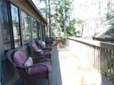 559 Lake Watch Villa - Photo 16