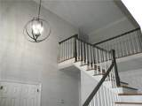 9755 Huntcliff Trace - Photo 10