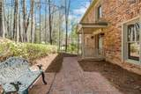 9755 Huntcliff Trace - Photo 7