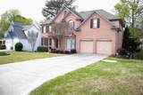 10960 Regal Forest Drive - Photo 59