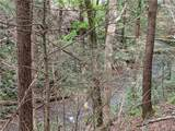 33.71 Acres Rocktree Road - Photo 11
