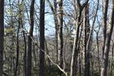 33.71 Acres Rocktree Road - Photo 19