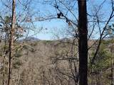 33.71 Acres Rocktree Road - Photo 2