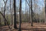 33.71 Acres Rocktree Road - Photo 20