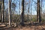 33.71 Acres Rocktree Road - Photo 21