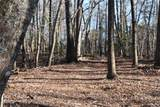 33.71 Acres Rocktree Road - Photo 25