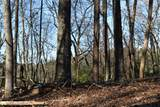 33.71 Acres Rocktree Road - Photo 26