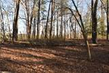 33.71 Acres Rocktree Road - Photo 27