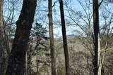 33.71 Acres Rocktree Road - Photo 3