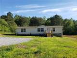 4861 Truman Mountain Road - Photo 1