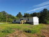 4861 Truman Mountain Road - Photo 5