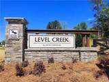 4847 Cooper Farm Drive - Photo 17