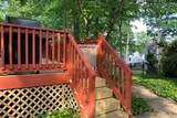3560 Treeline Pass - Photo 34