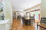 3034 Mill Grove Terrace - Photo 20