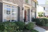 3034 Mill Grove Terrace - Photo 3