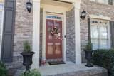 3034 Mill Grove Terrace - Photo 4