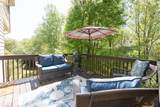 3034 Mill Grove Terrace - Photo 47