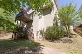 3034 Mill Grove Terrace - Photo 50
