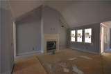 7560 Gillespie Place - Photo 4