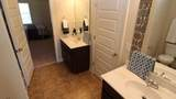 2456 Rose Hill Court - Photo 49