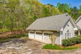2285 Mountain Road - Photo 46