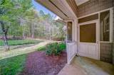 2285 Mountain Road - Photo 47