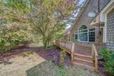 2285 Mountain Road - Photo 51