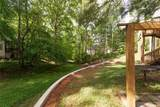 9394 Grace Lake Drive - Photo 24