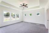 864 Rolling Hill - Photo 10