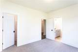 864 Rolling Hill - Photo 17
