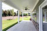 864 Rolling Hill - Photo 2