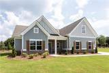 864 Rolling Hill - Photo 26