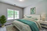 4950 Pleasantry Way - Photo 4