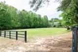 4572 Willow Oak Trail - Photo 83