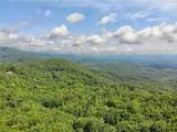 3023 Wild Turkey Bluff - Photo 1