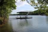 5404 Hidden Harbor Landing - Photo 35