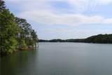 5404 Hidden Harbor Landing - Photo 39