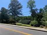 13040 Cogburn Road - Photo 10